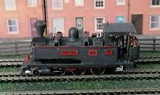 009 / HOe - 2-6-0 - Steam Locomotive - Kit Built