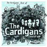 Best of (Special Edition) von Cardigans,the   CD   Zustand gut
