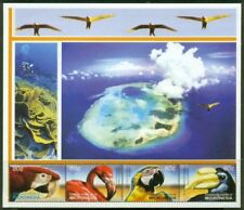 Федеративные Штаты Микронезии Федеративные Штаты Микронезии