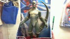 The Amazing SpiderMan figurine The Lizard Marvel X-men Hasbro comics super-héros