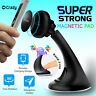Crazy Universal Magnetic Car Mount Phone Holder Cradle Stand for iPhone Galaxy