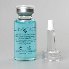 Hyaluronic Acid Serum Skin Moisturizer Face Repair Snail Cream Face Care M1
