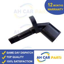 ABS SPEED SENSOR FOR AUDI A4 A5 A6 A7 A8 Q5 R8  FRONT RIGHT / REAR LEFT