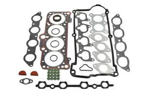 Head Gasket Set  ITM Engine Components  09-13308