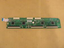 LG y buffer board EBR62647002 50PQ