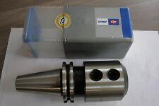 Iscar Milling Holder DIN 69871 40 EM25X100