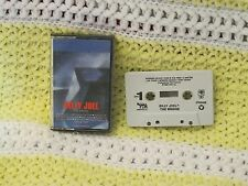 Billy Joel Cassette Tape The Bridge Running on Ice This Is The Time Modern Woman