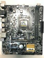 ASUS H110M-A/M.2