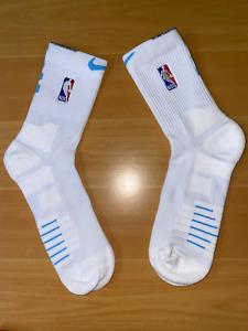 Nike NBA Elite Quick Socks - Various Colours