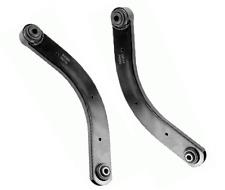Fits Saab 9-3 REAR SUSPENSION UPPER TRAILING ARMS/CONTROL ARMS x2 (PAIR)
