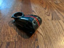 Niner Bike Stem 50mm 31.8mm