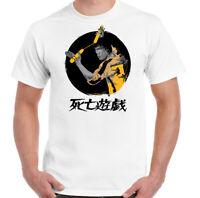 Details about  /Donnie Darko T-Shirt Joy Division Unknown Pleasures Parody Mens Funny Movie Top