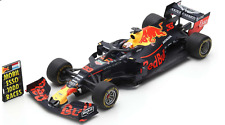 Spark 18S457 1/18 2019 RedBull RB15 Max Verstappen Chinese 1000th F1 GP Model