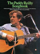 Paddy Reilly Learn Play FIELDS OF ATHENRY PIANO Guitar PVG Music Book