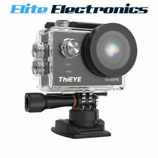 Thieye T5 Pro WiFi Sport Action Camera Ultra HD 4K 60 FPS Recording