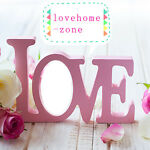 lovehome-zone