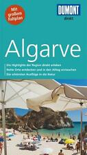 DuMont direkt Reiseführer Algarve mit Faltplan 2. aktualisierte Auflage 2014