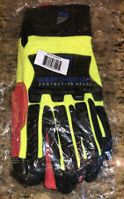 WestChester Protective Gear R2 Performance Series Work Glove 2Xl New