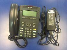 Nortel 1220 IP Phone