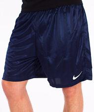 Nike Academy Dri Fit Sport Shorts Herren Größe XXL