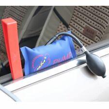 KIT PDR con pompa gonfiabile per sollevamento e cuneo per allargare spessore