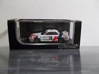 HPI Racing - Nissan Skyline GT-R 1990 #26 1:43 1/43 1-43