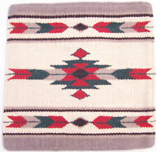 WESTERN RUSTIC RANCH SOUTHWEST SOUTHWESTERN DESIGN WOOL PILLOW COVERS 18X18