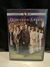 Masterpiece Classic: Downton Abbey, Season 1 by Downton Abbey