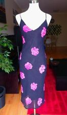Wiggle/Pencil Floral Dresses for Women