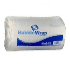 SEALED AIR Bubble Wrap, Light Weight 3/16
