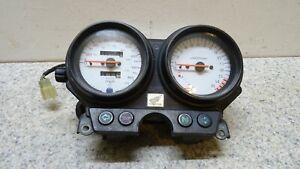 SPEEDO CLOCKS HONDA CB600 HORNET 1998 - 2006