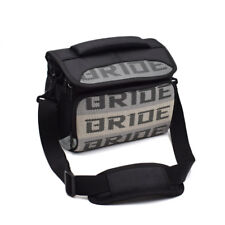 JDM Bride Gradation Camera backpack/Bag Camera Storage For Racing Souvenirs