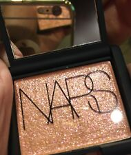 NARS CHRISTOPHER KANE SINGLE  EYESHADOW IN OUTER LIMITS FULL SIZE / SOLD OUT