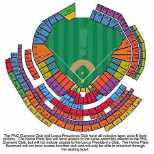 2 TICKETS NATIONALS vs CUBS 6/27/17, SHADED MEZZANINE SEATS