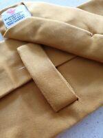 Turnbull & Asser Silk Tie 8.6cm