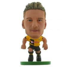 Fußball-Borussia Dortmund Trading Cards