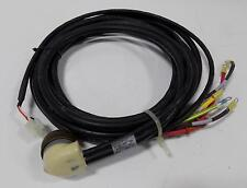 CABLE ASSEMBLY 220-01027A-B / PS(48V)-EH