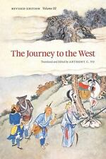 The Journey to the West Vol. 3 (2012, Paperback, Revised)