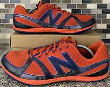 New Balance 700 Men's Running \u0026 Jogging