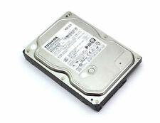 """90 of OEM Toshiba 1TB 32MB CACHE 7200RPM DT01ACA100 7200RPM SATA 3.5"""" HDD HD"""