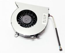 New For HP AIO 23-G Cooling Fan 739393-001