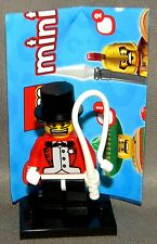 Lego RINGMASTER Series 2 8684 Mystery Packs Mini-Figure LOOSE Minifigure