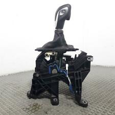 2012 Ford Focus MK3 2011 To 2014 1.6 Petrol PNDA Gear Lever BV6P-7K004-CH3JA6