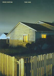 Todd Hido - House Hunting 2019 Edition-3656
