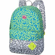 New 2015 Dakine 365 Pack 21L Backpack Psyched