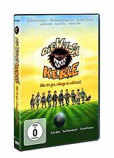 DVD * DIE WILDEN KERLE 1  -  OCHSENKNECHT - ( Wilde Kerle ) # NEU OVP §