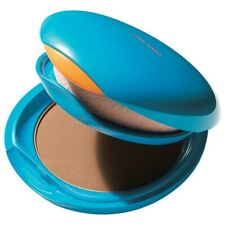 Shiseido TANNING COMPACT FOUNDATION Solare SPF 30