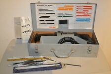 Porter Cable Model 629 Variable Speed EHD Tiger Saw
