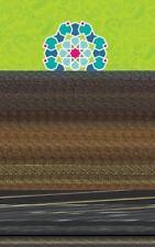 The Age of Bliss: Umar Ibn Al-Khattab by Clare Duman, Asiye Gülen and...
