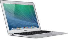 "Apple MacBook Air 11,6"" - A1465 - I5-5250U 4GB 128GB SSD - TOP"